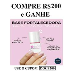 BASE FORTIFICANTE