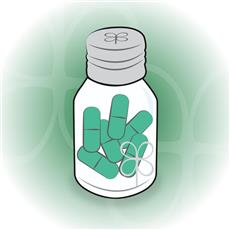 Greenselect Phytosome® + Evodia