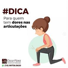 Move®- ANTIINFLAMATÓRIO NATURAL