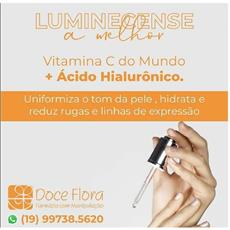 Luminecense C-