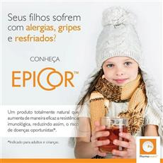 EPICOR 250mg