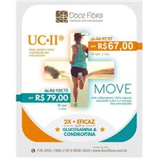 UC2 (30CPS) + MOVE ( 30 CPS)