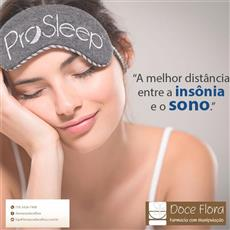 ProSleep 130mg